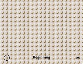 Beginning.png