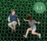 WEBSITE_LEVEL1.jpg