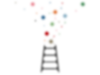 WEBSITE_icon_ladder.png