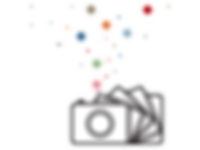 WEBSITE_icon_camera.png