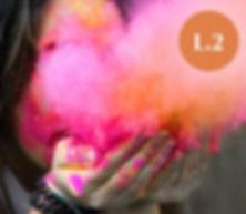 WEBSITE_LEVEL2.jpg