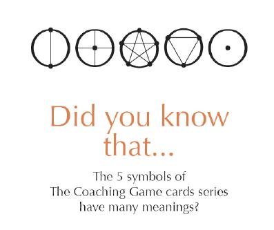 Symbols In The Coaching Game
