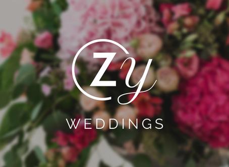 Faites de votre mariage un jour unique avec tous les conseils de ZankYou ! ❤