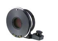 """Fujinon ACM-21 2/3"""" Lens Adapter for Sony PMW-EX3/"""