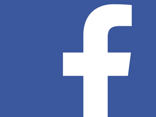 Visit our Facebook page for the latest news & special deals