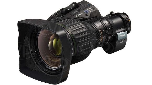 Standard two lens Kit