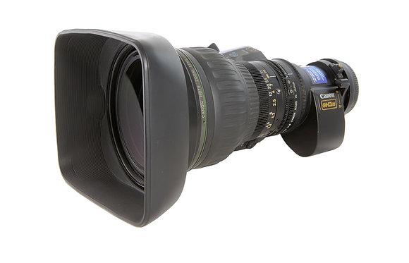 Standard One Lens Kit