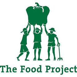 foodproject.jpg
