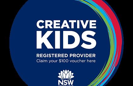 Creative Kids Badge Web.png