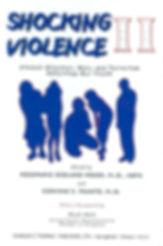 Shocking Violence
