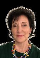 Rosemarie Moser 2020.png