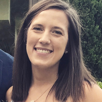Dr. Christina Zebrowski joins the professional staff of RSM Psychology Center and Sports Concussion