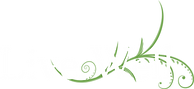 LiveWell-Logo_white-type.png