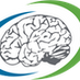Dr. Sarah Friedman's research on ADHD and concussion accepted for presentation at the 2020 Annual Sp