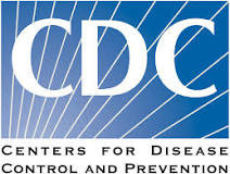 SCCNJ Director is Co-Author of US CDC Guidelines and Systematic Review: Improving Care for Children