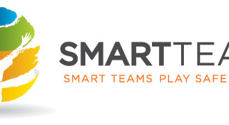 Dr. Moser Joins the SmartTeams™ with a Message About Concussion Reporting
