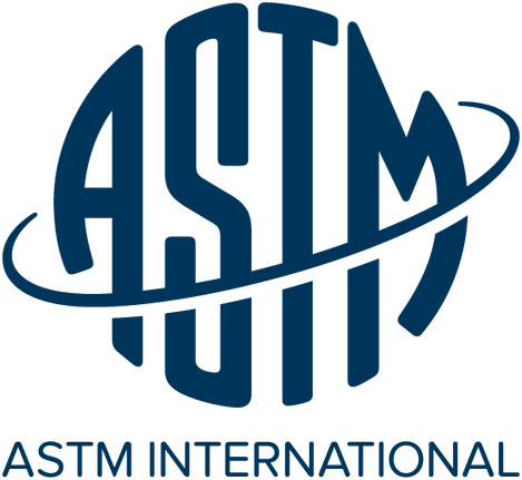 Dr. Moser attended the 6th International Safety in Ice Hockey Symposium in Denver CO, for ASTM Inter