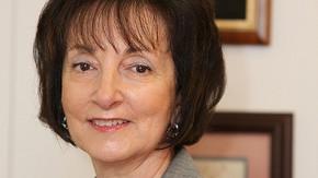 Rosemarie Scolaro Moser, PhD, ABPP, Named Winner of 2020 Alfred M. Wellner Lifetime Achievement Awar