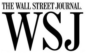 Dr. Moser Discusses Concussion in The Wall Street Journal!