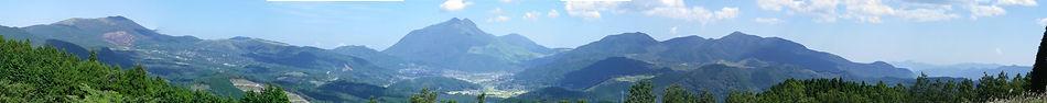 蛇越峠展望台Panorama.jpg