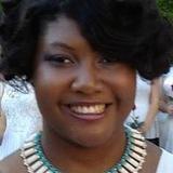 Melissa Perkins