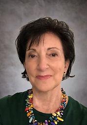 Rosemarie Moser 2020.jpg