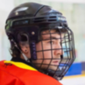 Emerald Hockey