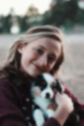 Girl & Puppy.jpg