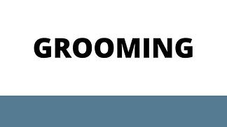 Grooming Thumbnail.png