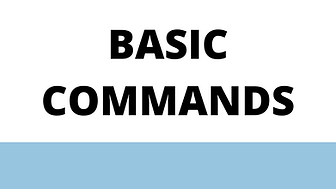 BASIC COMMANDS.png