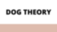 DOG THEORY.png