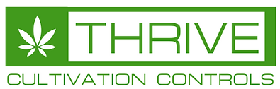 Thrive Signature Logo.png