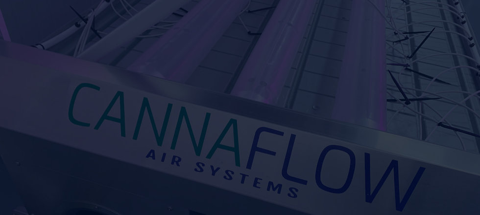 cannaflow-air-systems.jpg
