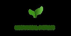 Elevate Logo for Website Header.webp