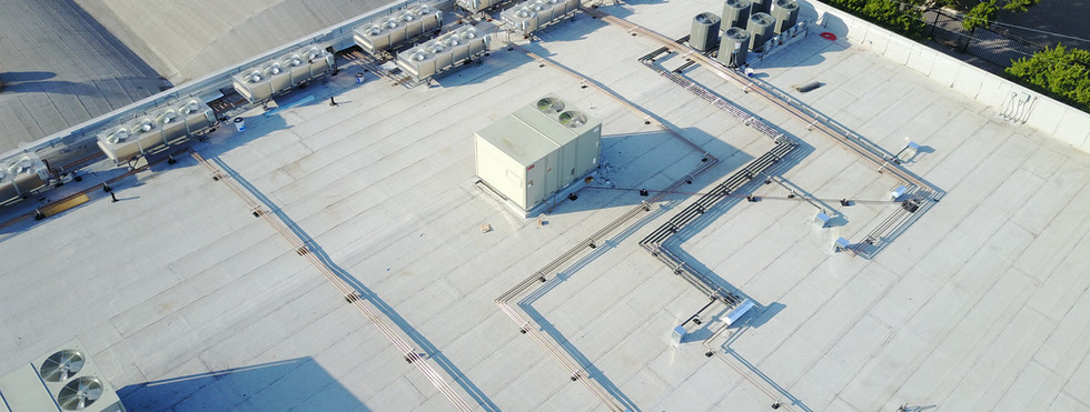 Downtown LA Facility