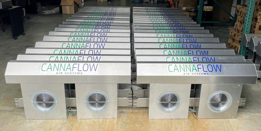 Cannaflow Warehouse.jpg