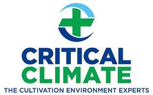 CC Logo Reduced.jpg