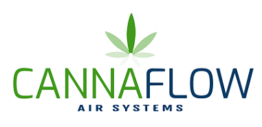 Cannaflow Logo Reduced.png