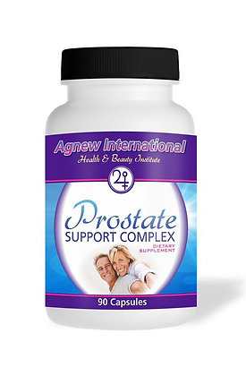 Prostate Support Complex