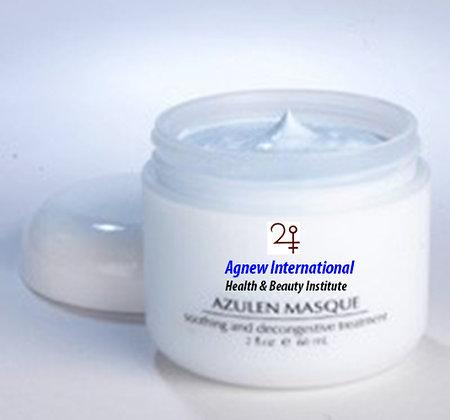 Azulen-Soothing-Masque-Agnew