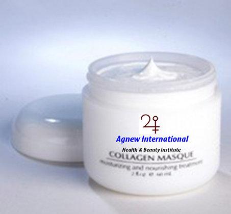 Collagen-Treatment-Masque-Agnew