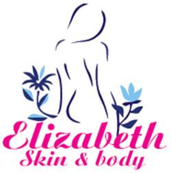 elizabeth logo large.jpg