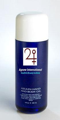 Azulen-Hand-and-Body-Gel-Agnew