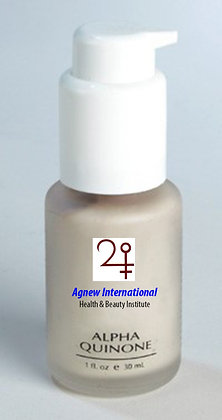 Alpha-Quinone-Liquid-Cream