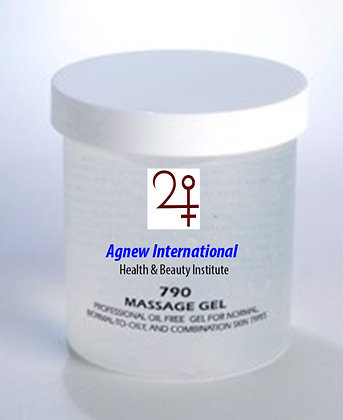 Massage-Gel-Agnew