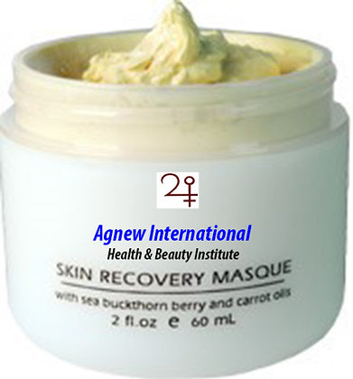 Skin-Recovery-Masque-Agnew