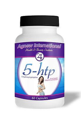 5-htp (5-hydroxytrytophan)
