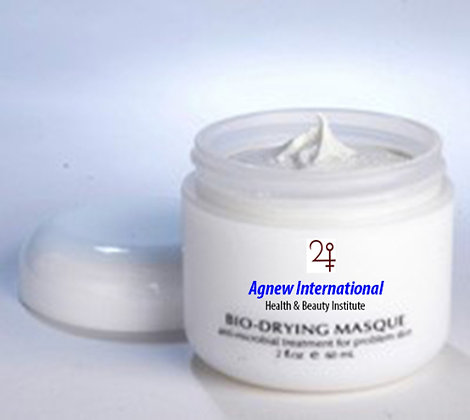 Bio-Drying-Masque-Agnew