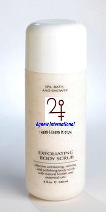 Exfoliating-Body-Scrub-Agnew