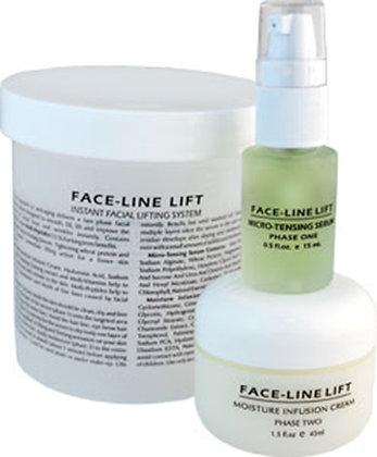 face-line-lift-Agnew